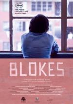 Blokes (C)