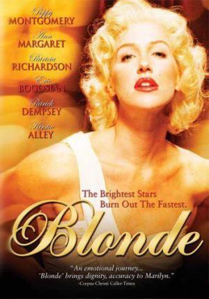 Blonde (TV Miniseries)