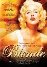 Blonde (Miniserie de TV)