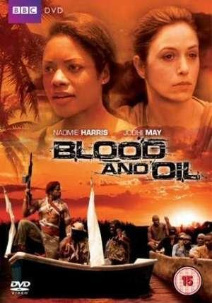 Blood and Oil (TV)