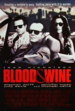 Blood and Wine (Blood & Wine)