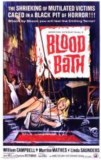 Arte sangriento