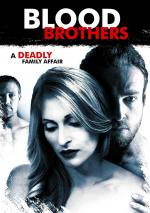 Blood Brothers (TV)