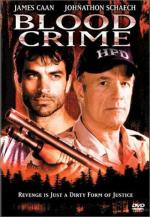 Blood Crime (TV)