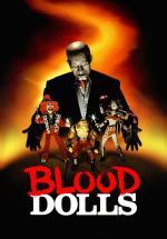 Blood Dolls: La venganza de los muñecos
