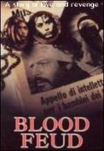 Blood Feud (TV Miniseries)