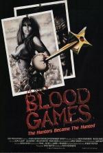 Juegos sangrientos