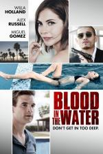 Blood in the Water (Pacific Standard Time)
