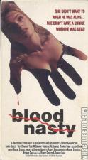Maldad sangrienta