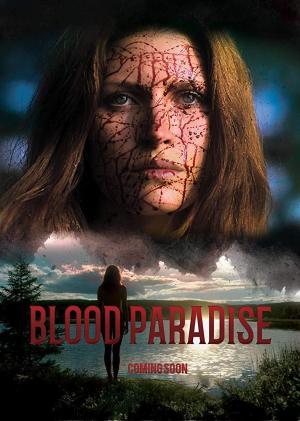 Blood Paradise