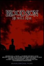 Blood Son (C)