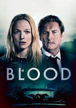 Blood (Serie de TV)