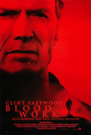 Deuda de sangre