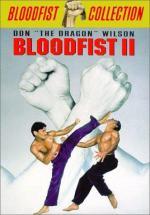 Bloodfist 2