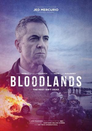 Bloodlands (Miniserie de TV)