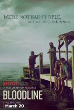 Bloodline (TV Series)