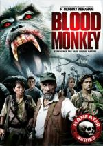 BloodMonkey (Blood Monkey)