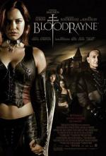 BloodRayne - Venganza de sangre
