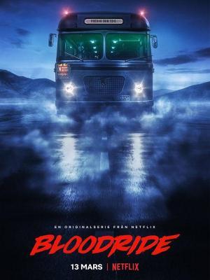 Bloodride (TV Series)