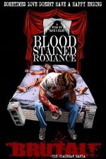 Bloodstained Romance