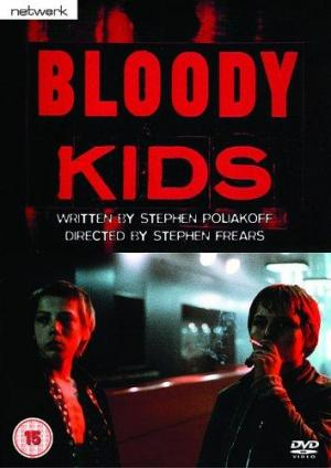 Bloody Kids (TV)
