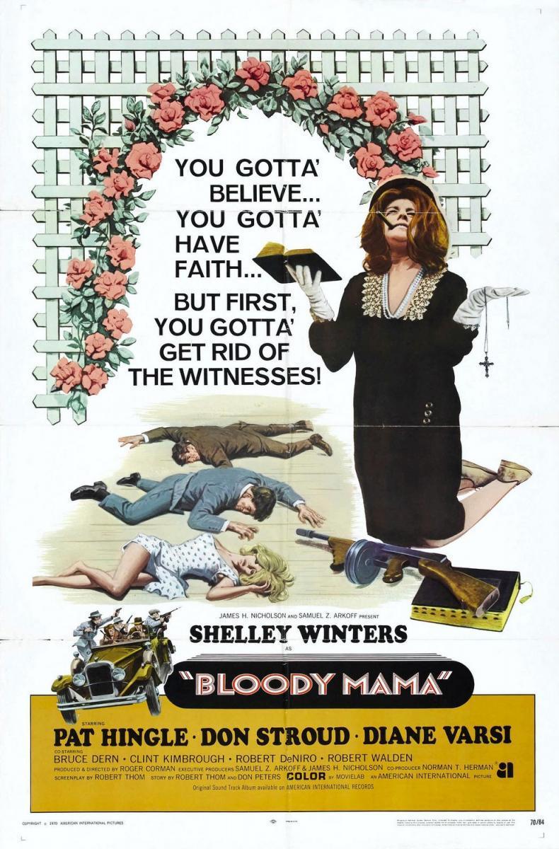 """Películas ambientadas en """"La Mafia"""" Bloody_mama-575899301-large"""