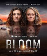 Bloom (Serie de TV)