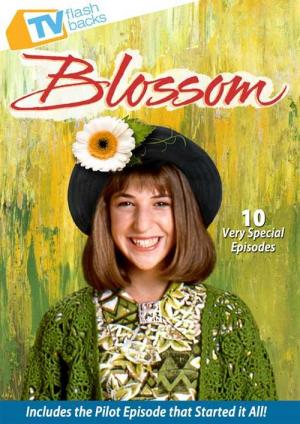 Blossom (TV Series)