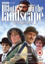 Blott on the Landscape (TV Miniseries)