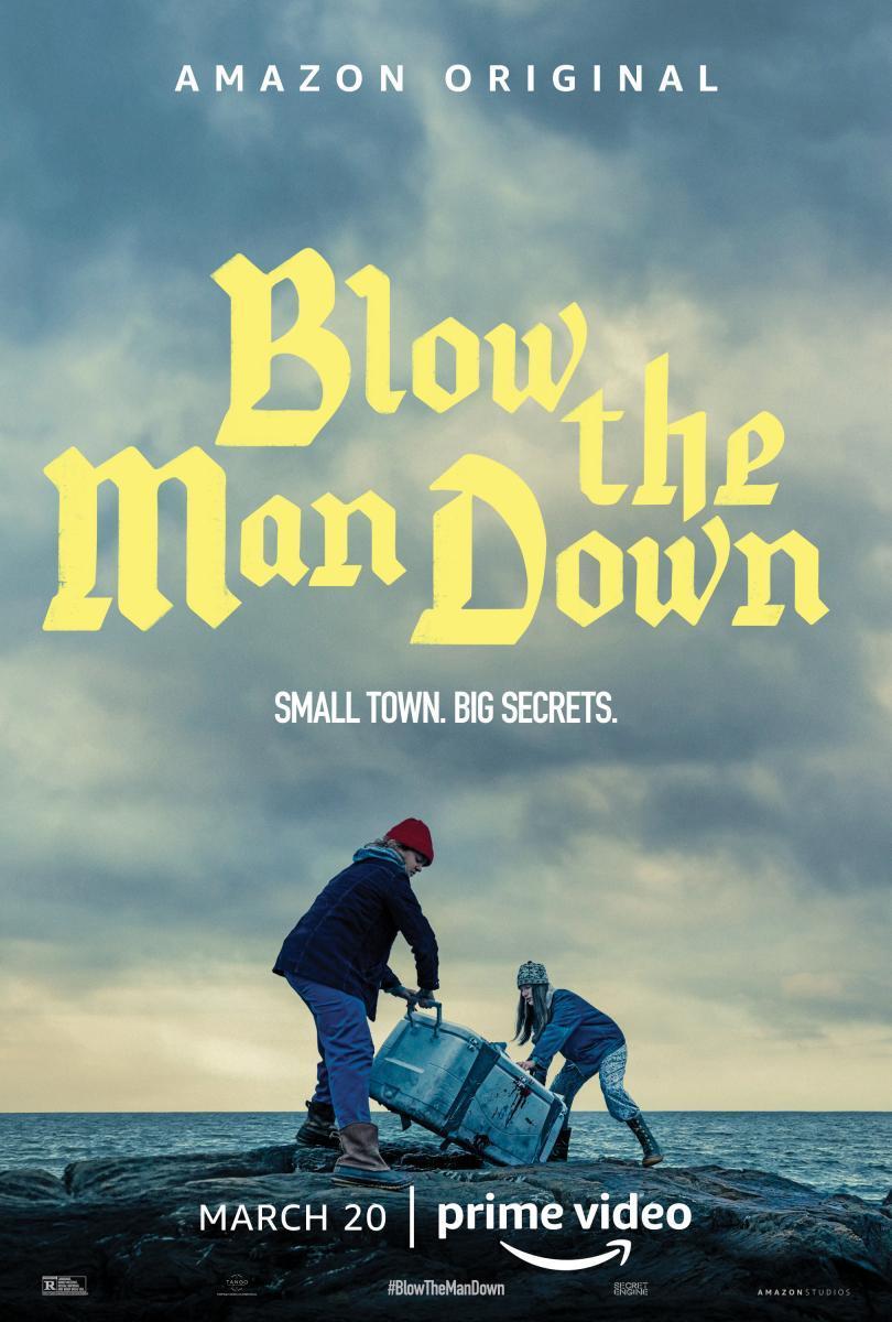 Últimas películas que has visto (las votaciones de la liga en el primer post) - Página 13 Blow_the_man_down-341264294-large
