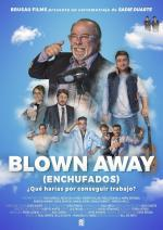 Blown Away (Enchufados) (C)