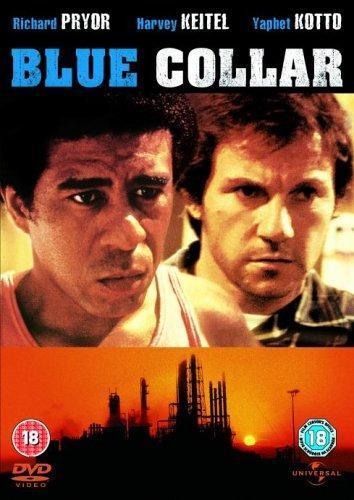 Últimas películas que has visto (las votaciones de la liga en el primer post) - Página 19 Blue_collar-811198004-large