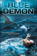 Blue Demon (TV)