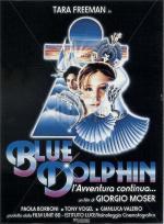 Blue dolphin - l'avventura continua