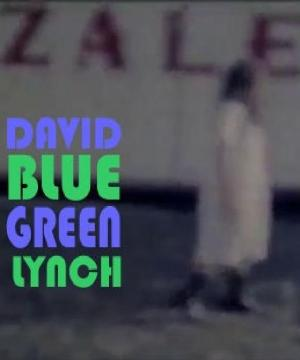 Blue Green (C)