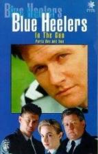 Blue Heelers (TV Series)