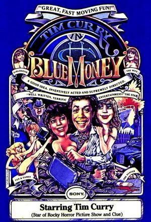 Dinero sucio (TV)