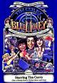 Blue Money (TV)