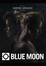 Blue Moon (TV Series)