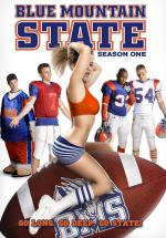 Blue Mountain State (TV Series)
