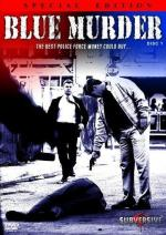 Blue Murder (TV)