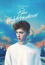 Blue Neighbourhood (S)