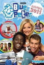 Blue Peter (Serie de TV)