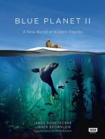 Blue Planet II (TV Miniseries)