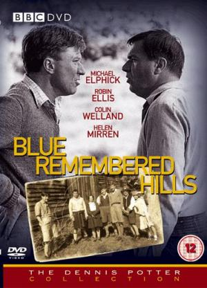 Blue Remembered Hills (TV)