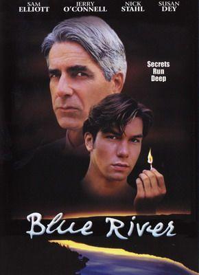 Blue River (TV)