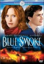 Blue Smoke (TV)