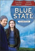Destino Canadá (Blue State)