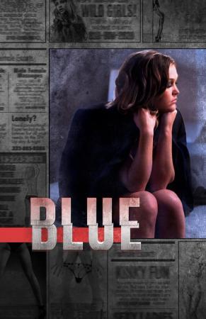 Blue (Serie de TV)