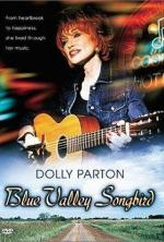 Blue Valley Songbird (TV)